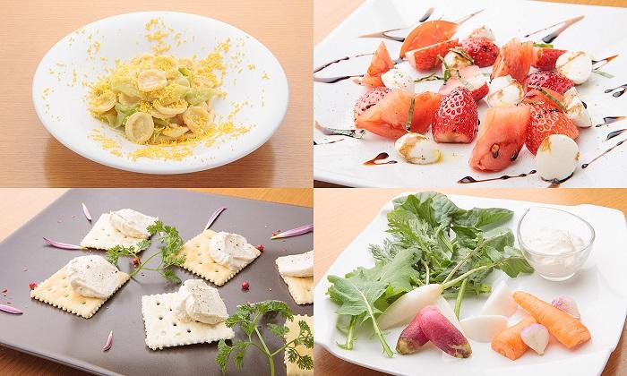 【第11弾】家庭で作れる「シェフの本格イタリアン料理」レシピまとめ4選