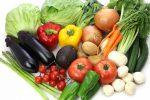 野菜不足を解消!おすすめの野菜レシピまとめ