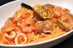 ごろごろ食材が美味しい!おすすめのパスタレシピを紹介