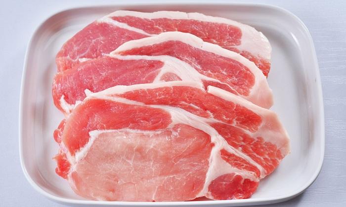 ガッツリ食べたい!豚・鶏・牛肉を使ったおすすめレシピをご紹介