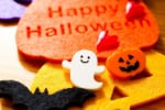 ハロウィンに使えるレシピ!かぼちゃ料理のまとめ6選