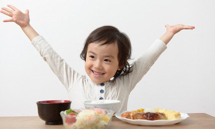 アレルギーのある子でも大丈夫!安心安全な代替食を用意する方法