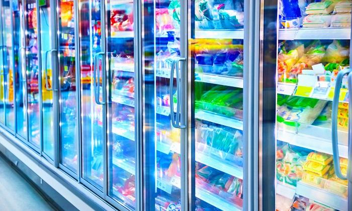 冷凍食品の活用術!冷凍食品がもっとおいしくなるコツとは?