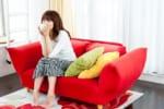 一人暮らしにこそおすすめ!定期宅配を利用するときの4つのポイント