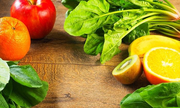 野菜と果物ってどう違うの?気になるその定義とは