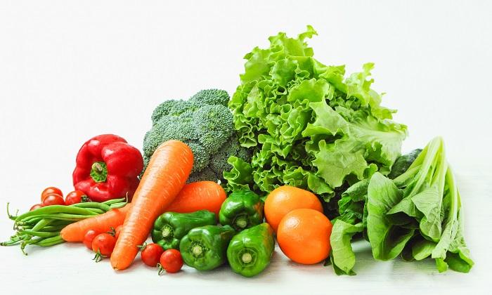 野菜を保存する際の4原則!野菜の鮮度を保つための基礎知識
