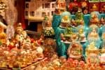 クリスマスのホームパーティー!家族みんなが盛り上がるおすすめアイデア